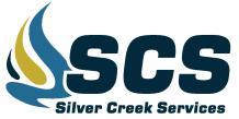 SCS logo JPEG ORIGINAL
