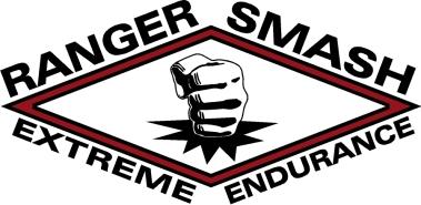 Ranger Smash A.jpg